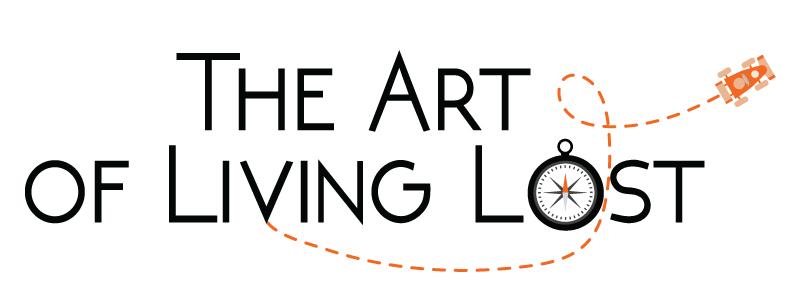 Logo-Sample-6-Final-v2