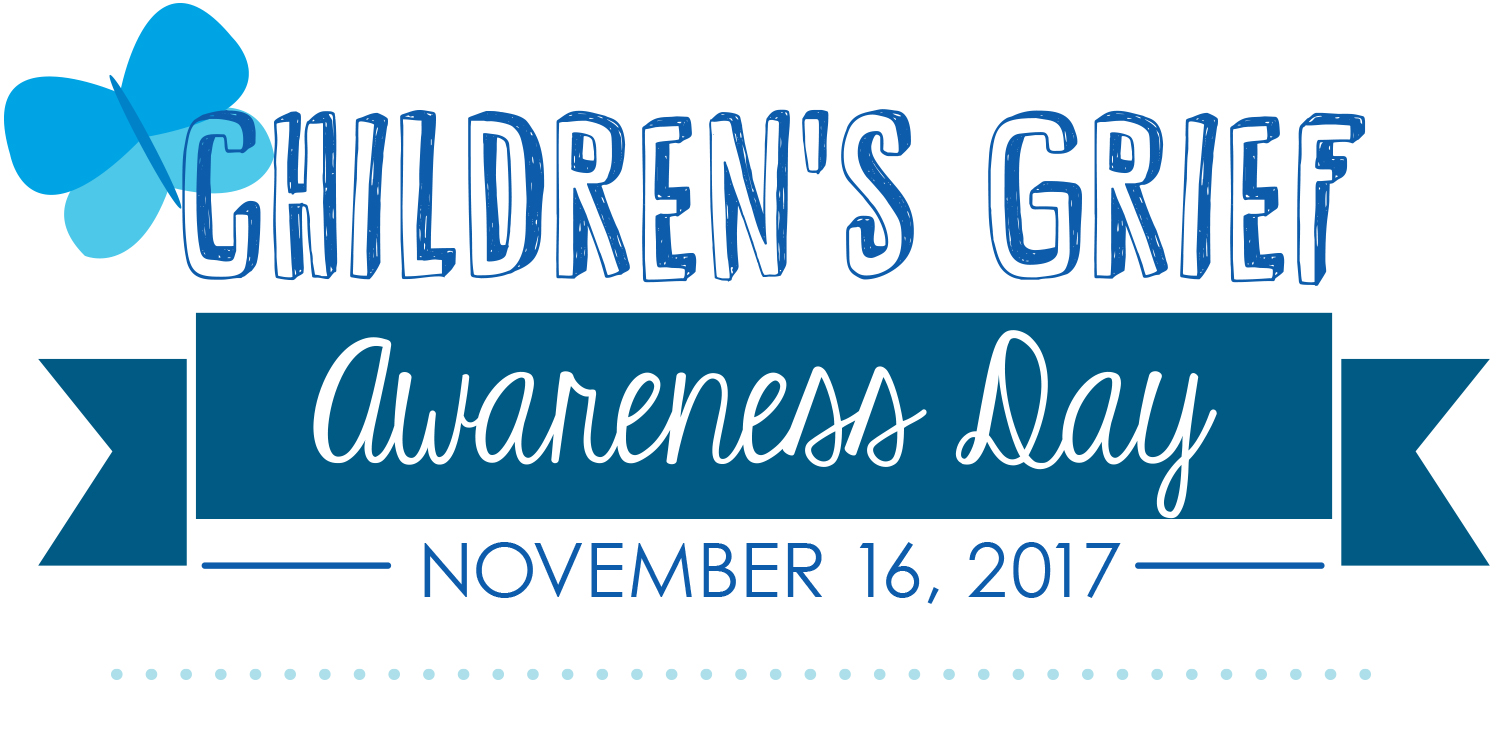 childrens-grief-awareness-day-header